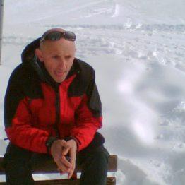 Danilo Longhi