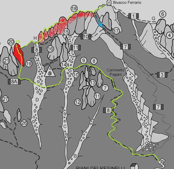 grignetta_map - Copia