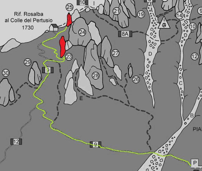grignetta_map1