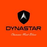 DYN_ORANGE_CMJN