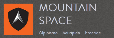 Logo Mountainspace