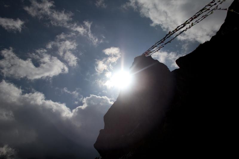 Mountainspace - spedizione lobuche nepal 2012 IMG_4183