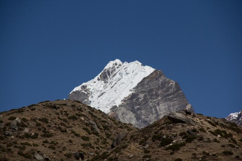 Mountainspace - spedizione lobuche nepal 2012 IMG_4250