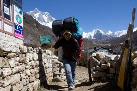 Mountainspace - spedizione lobuche nepal 2012 IMG_4276