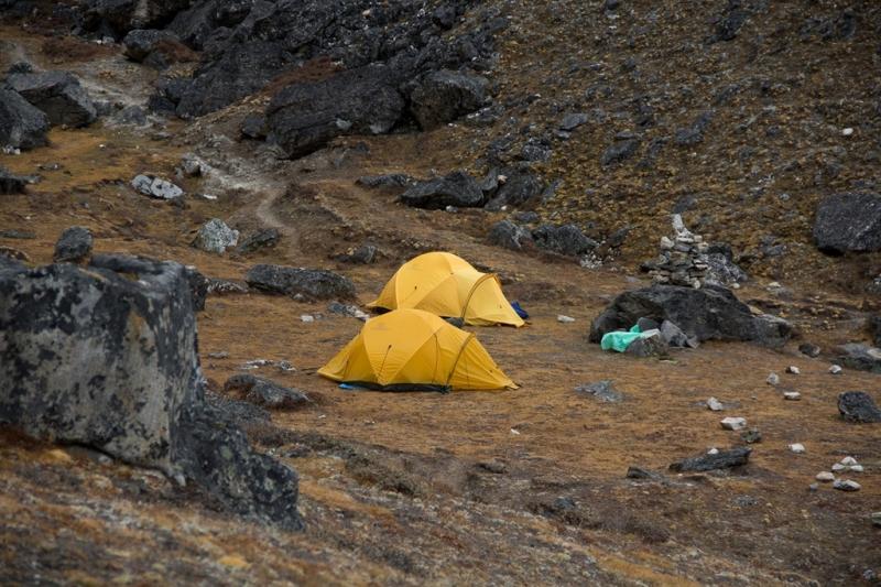 Mountainspace - spedizione lobuche nepal 2012 IMG_4433