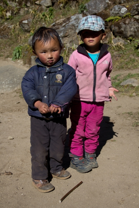 Mountainspace - spedizione lobuche nepal 2012 IMG_4528