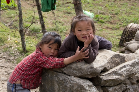 Mountainspace - spedizione lobuche nepal 2012 IMG_4620