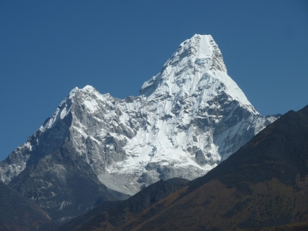 Mountainspace - spedizione lobuche nepal 2012 P1080422 - Copia