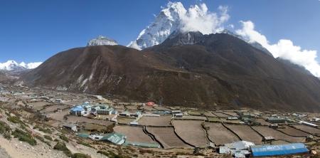 Mountainspace - spedizione lobuche nepal 2012 Stitched_001