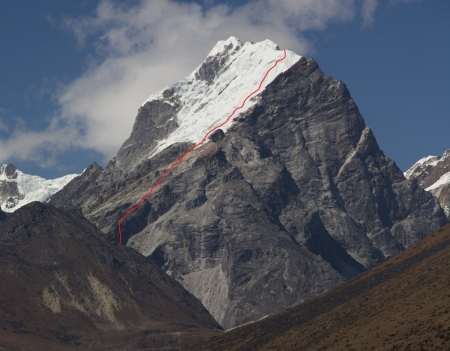 Mountainspace - spedizione lobuche nepal 2012 Stitched_011