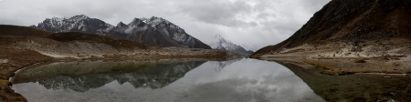 Mountainspace - spedizione lobuche nepal 2012 Stitched_014