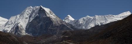 Mountainspace - spedizione lobuche nepal 2012 Stitched_036