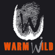 warmwild LOGO