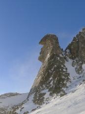 6 - Mountainspace - pizzo tre signori amici del vento x P1040357