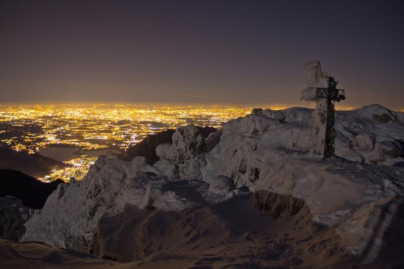 Mountainspace - grignetta notturnal 2012 IMG_5387