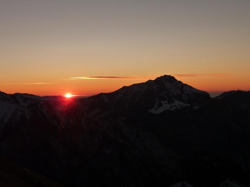 Mountainspace - grignetta segantini invernale 1 2012 P1080697