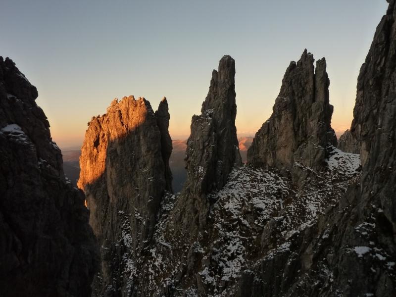 Mountainspace - grignetta segantini invernale 1 2012 P1080704