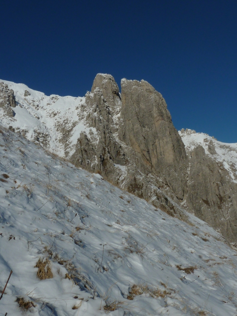 Mountainspace - grignetta segantini invernale 1 2012 P1080753