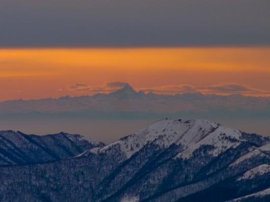 Mountainspace - Grignone magic line P1080782