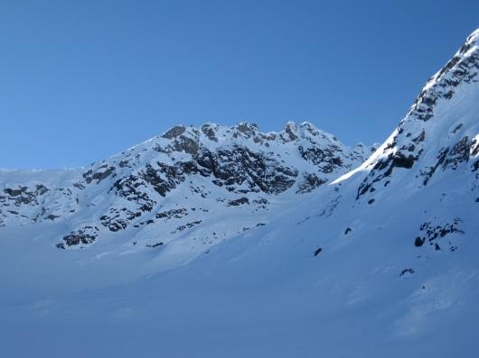 Mountainspace - cima di lago CimadelLago31dic2012 (12)