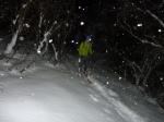Mountainspace - scialpinismo san primo 1