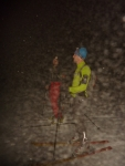 Mountainspace - scialpinismo san primo 14