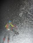 Mountainspace - scialpinismo san primo 24