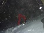 Mountainspace - scialpinismo san primo 8