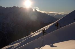 Mountainspace - Tonale scialpinismo e freeride 18