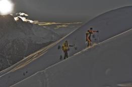 Mountainspace - Tonale scialpinismo e freeride 23