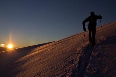Mountainspace - Tonale scialpinismo e freeride 40