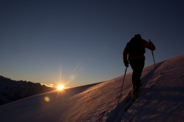Mountainspace - Tonale scialpinismo e freeride 46