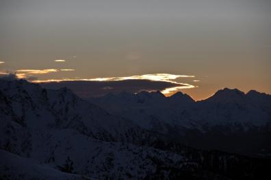 Mountainspace - Tonale scialpinismo e freeride 51