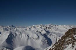 Grieshorn scialpinismo - canale nord (22)