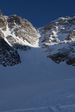 Grieshorn scialpinismo - canale nord (32)