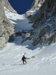 Mountainspace - concatenamento bedretto 4
