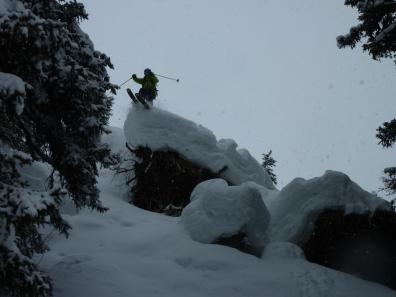 mountainspace - freeride disentis 10