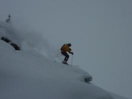 mountainspace - freeride disentis 8