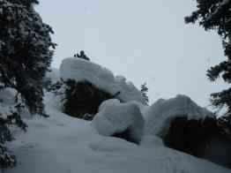 mountainspace - freeride disentis 9