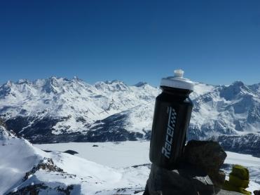 mountainspace - piz emmat dadaint 1
