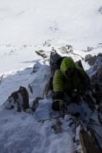 Basodino scialpinismo formazza 89