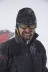 Grevasalvas scialpinismo 11