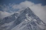 Grevasalvas scialpinismo 18