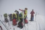 Grevasalvas scialpinismo 9
