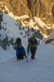 1 Monviso - coolidge sci_2013 (1)