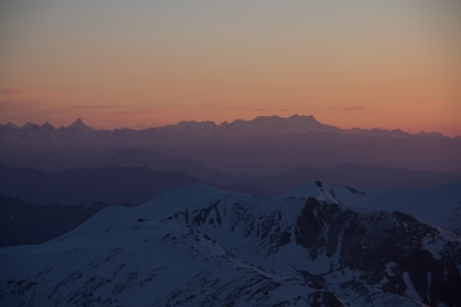 1 Monviso - coolidge sci_2013 (2)