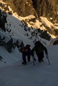1 Monviso - coolidge sci_2013 (3)
