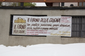 Grignetta 2 2013 2