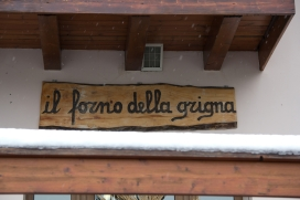 Grignetta 2 2013 8