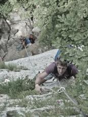 Finale Ligure Climb_4